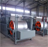 Steel Belt Reduction Equipment